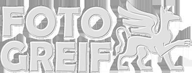 logo-foto-greif-h200